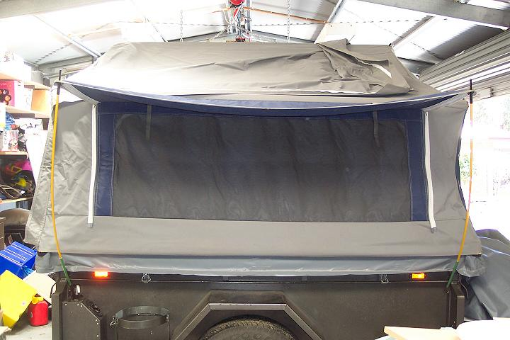 Luxury  Cloth For Your Camper More Camper Ideas Rv Ideas Trailer Ideas Camping