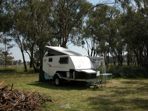 Elegant Trailer  Buy Or Sell Used Or New RVs Campers Amp Trailers In Kingston