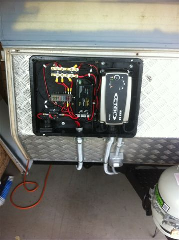 Paul nickys finch on rv electrical wiring diagram