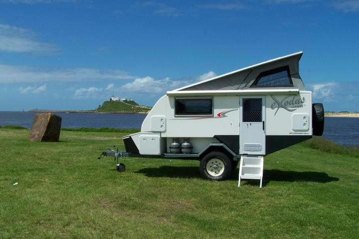 Popular Campers Inn RV, Headquartered In Kingston, NH, And One Of The Nations Largest Familyowned RV Dealerships, Has Acquired Media Camping Center In Hatfield, Pa And Clems RV &amp Trailer Sales In Stafford, Va, And Ellwood City,