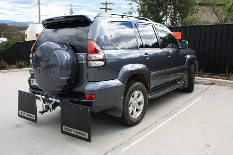 Excellent Show Us Your Caravan Camper Trailer Or Camping Trailer  Page 4