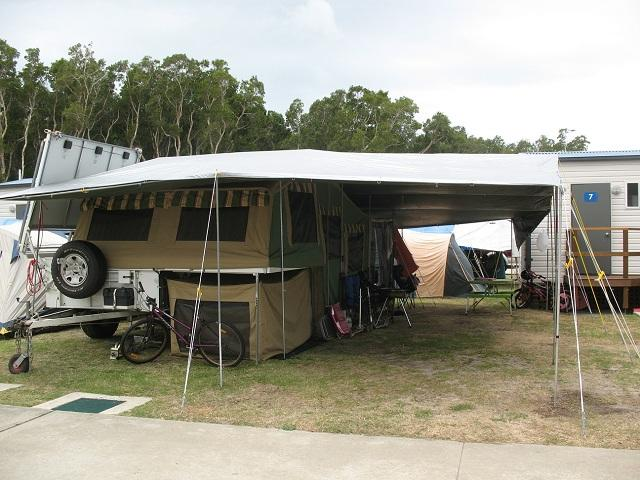 Amazing  Campers  Pinterest  DIY And Crafts Cheap Canopy And Trailers