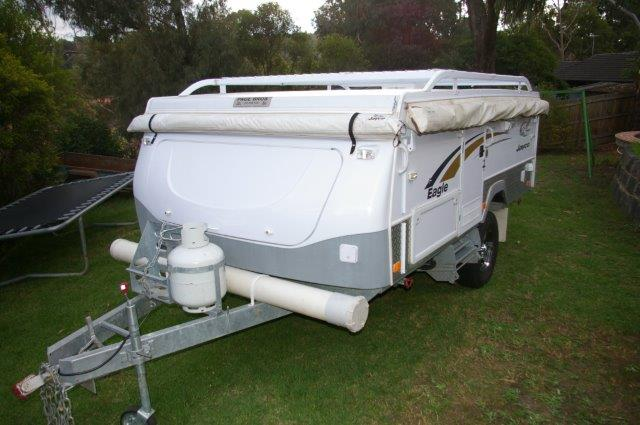 Creative Upper Body Strength Is Definitely Required If You Dont Have A Ladder On Your RV, Than You Can Move On To Other Types Of Bicycle Racks For RVs 3 Do You Have A Square Bumper? A Square, One Piece Bumper Is The Most Popular Place To