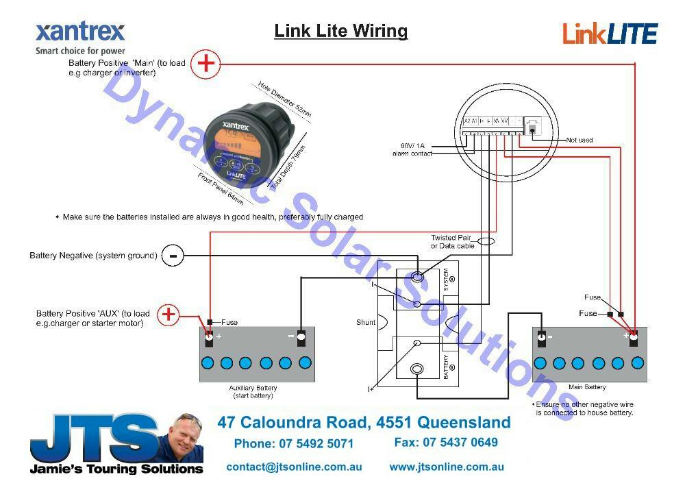 12 volt trailer rv wiring diagram get free image about wiring diagram