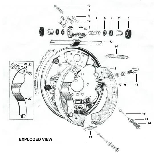 Ford F250 Trailer Ke Wiring Diagram on 2006 ford f350 ke diagram