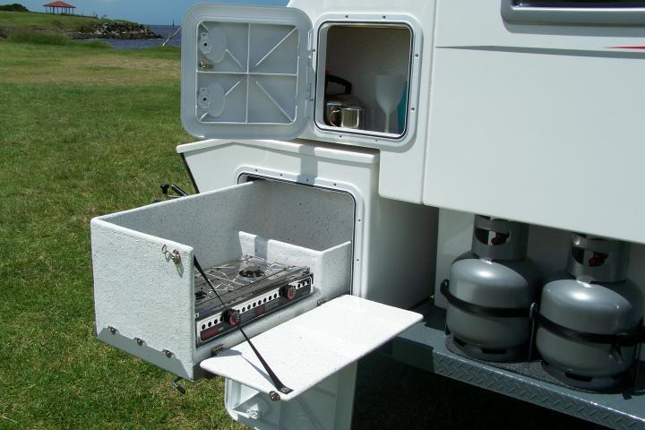 Simple  Storage Camper Trailer Storage Kingston Ontario Kingston Kingston