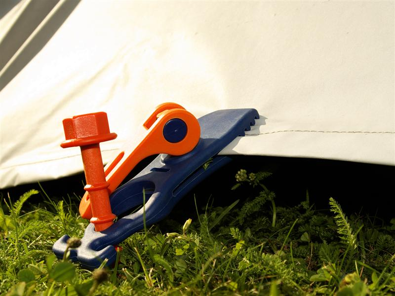There is also a range of accessories available including awning ground plates and tarp cl&s. & peggy pegs screw in tent pegs
