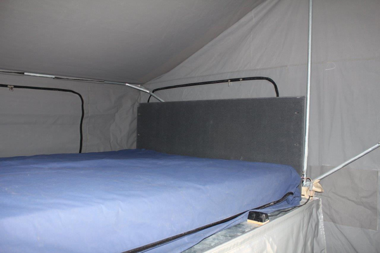 Camper Trader1685
