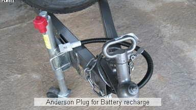 wiring diagram for anderson plug wiring image diy 12volt trailer wiring on wiring diagram for anderson plug
